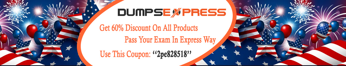 DumpsExpress Offer